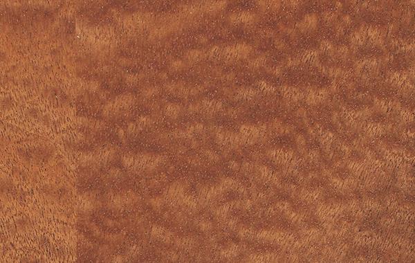 球纹桃花芯JD001T木饰面板