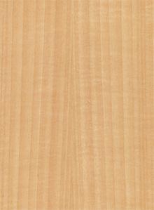 安丽格JD001T木饰面板