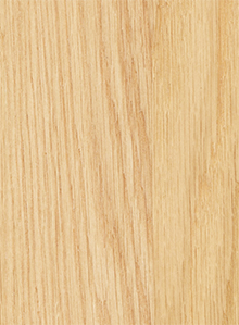 山纹白橡JD001T木饰面板