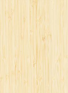 竹皮板JD010T