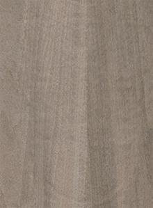 梨木JD012R木饰面板