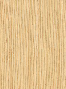 白橡木JD01K