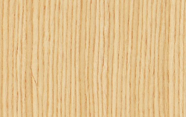 白橡木JD01K木饰面板