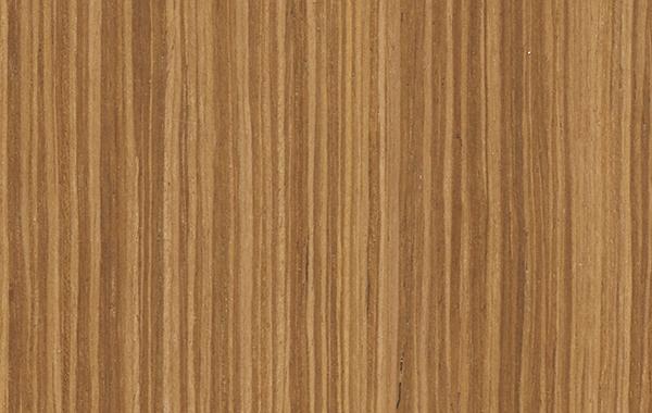 胡桃JD003K科技木饰面板