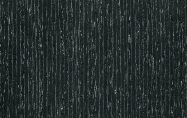 水洗黑橡JD003K