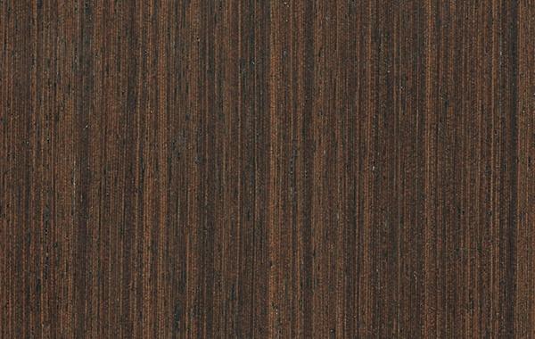 铁刀JD009K木饰面板