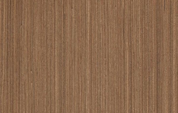 细纹棕橡JD001K