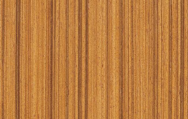 柚木JD003K木饰面板