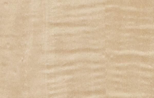 灰影JD001R染色木饰面板
