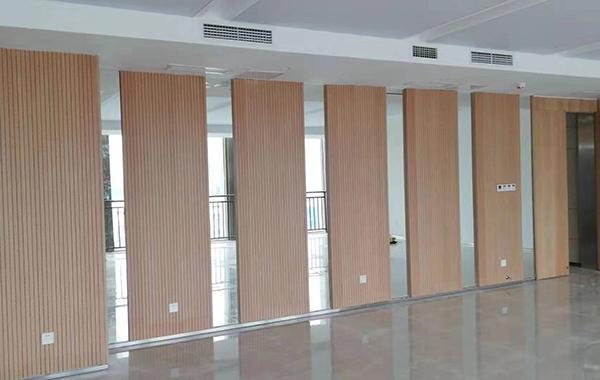 木饰面板吸音板