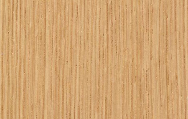 白橡直纹JD002T木饰面板
